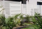 Ainslie ACT Gates fencing and screens 14