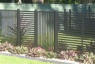 Ainslie ACT Gates fencing and screens 15