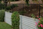 Ainslie ACT Gates fencing and screens 16