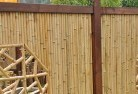 Ainslie ACT Gates fencing and screens 4