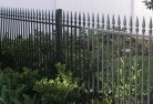 Ainslie ACT Gates fencing and screens 7