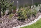 Ainslie ACT Landscaping kerbs and edges 15