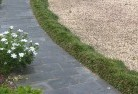 Ainslie ACT Landscaping kerbs and edges 4
