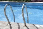 Ainslie ACT Swimming pool landscaping 12