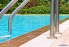 Ainslie ACT Swimming pool landscaping 16