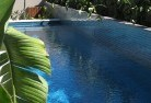 Ainslie ACT Swimming pool landscaping 7