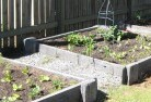 Ainslie ACT Vegetable gardens 9